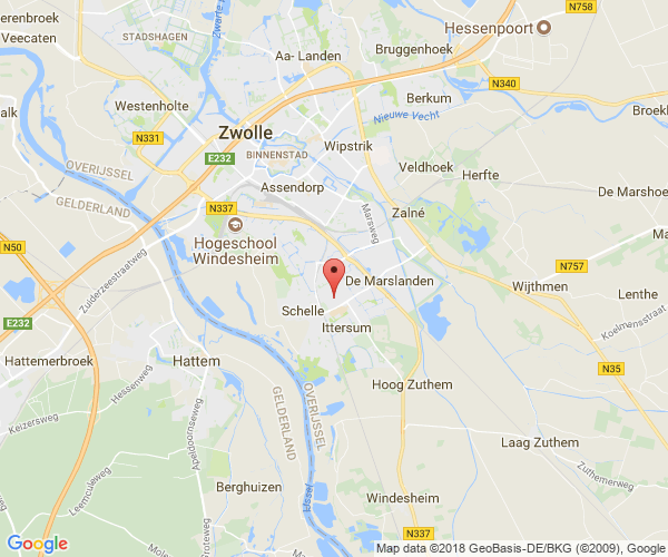 staticmap_zuiderhof_zwolle
